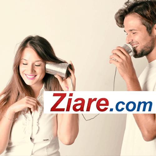 ziar2