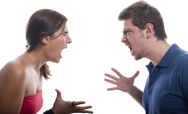 certuri in cuplu
