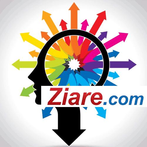 ziar3