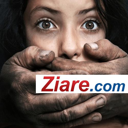 ziar4