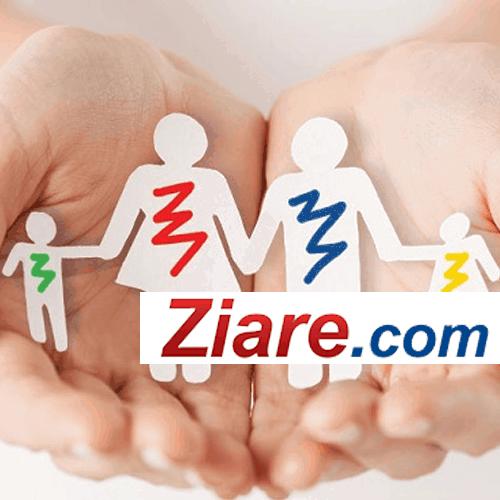 ziar5
